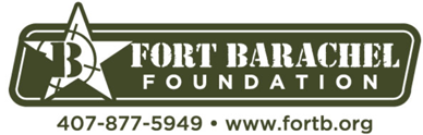 Fort Barachel Foundation